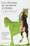 Les chevaux ne mentent jamais - Le secret des chuchoteurs de Chris Irwin,Bob Weber ,Christophe Rosson (Traduction) ( 2 avril 2015 )