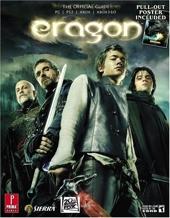 Eragon - Prima Official Game Guide d'Eric Mylonas