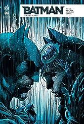 BATMAN REBIRTH - Tome 8 de KING Tom