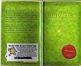 [( Harry Potter: Quidditch * * )] [by: J. K. Rowling] [Dec-2001] - Bookube Company Ltd - 31/12/2001