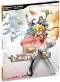 Nostalgia Official Strategy Guide (Bradygames Strategy Guides) by Doug Walsh (2009-10-13) - Brady Games - 13/10/2009