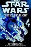 Star Wars - Outbound Flight - LucasBooks - 31/01/2006