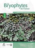 Les Bryophytes de France - Hepatiques et anthocerotes