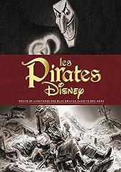 Les Pirates Disney de Singer Michael
