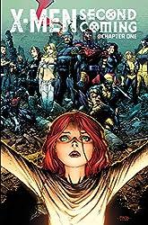 X-Men - Le Retour du Messie de Matt Fraction