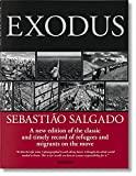 FO-Salgado, Exodes - Anglais -