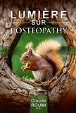 Lumière sur l'Osteopathy (Roumi)