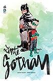 BATMAN - LITTLE GOTHAM - Tome 0