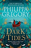 Dark Tides*