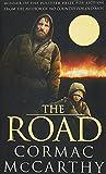 The Road - Film Tie-In - Picador - 07/11/2008