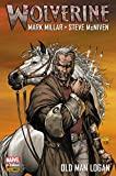 Wolverine - Old man Logan - Old Man Logan - Format Kindle - 19,99 €