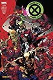 House of X / Powers of X N°03