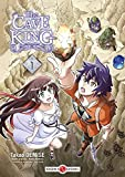 The Cave King - Vol. 01