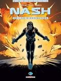 Nash T10 - La 5e Extinction