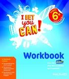 I Bet You Can! Anglais 6e (2017) Workbook (2017)