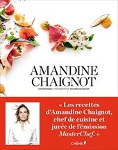 Amandine Chaignot de Chihiro Masui