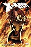 X-Men - Le chant du Phénix