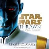 Thrawn (Star Wars) - Format Téléchargement Audio - 31,43 €