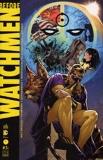 Before Watchmen, N° 7