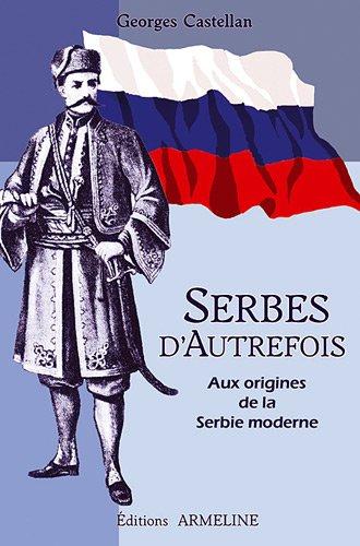 Serbes d'autrefois