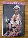 Mama Flora / Haley Alex, Stevens David / Réf48388 - France Loisirs - 01/01/1999
