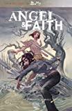 Buffy - Angel et Faith T03 : Réunion de famille - Format Kindle - 8,99 €