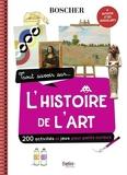 Tout Savoir Sur L'Histoire De L'Art