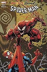 Spider-Man N°07 de Nick Spencer