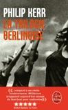 La Trilogie berlinoise - Édition spéciale Canada