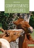 Comportements et postures - Format Kindle - 12,99 €