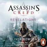 Assassin's Creed - Revelations - Format Téléchargement Audio - 22,49 €