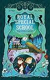 Royal Special School - Tome 2 Coup de théâtre et apple pie (2)
