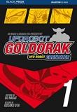 Goldorak - Tome 1