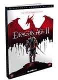 Dragon Age II - The Complete Official Guide - Prima Games - 08/03/2011