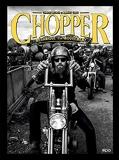 Chopper - Mécanique d'un mouvement