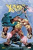 X-Men - L'intégrale 1995 II (T42)