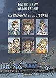 Les enfants de la liberté - Casterman - 21/09/2013