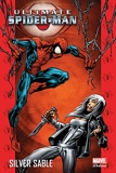 Ultimate spider-man - Ultimate Tome 08