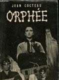Orphée. - André Bonne / La Parade