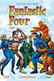 Fantastic Four - L'intégrale 1964 (T03 Nouvelle édition)