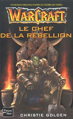 Warcraft, tome 2