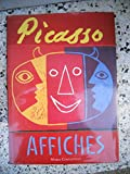 Picasso Affiches