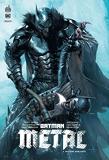 Batman Metal - Tome 3