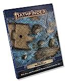 Pathfinder- Flip Mat, PZO30113, Multi