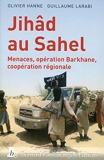 Jihâd au Sahel - Menaces, opération Barkhane, coopération régionale