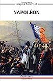 Napoleon (French Edition) by Jacques Bainville (2014-01-26) - Omnia Veritas Ltd - 26/01/2014