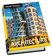 Histoire de l'architecture de National Geographic