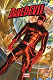 Daredevil all-new marvel now - All-new marvel now Tome 01