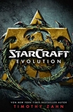 StarCraft - Evolution - Panini Verlags GmbH - 14/02/2017