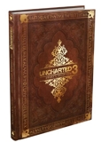 Uncharted 3 - Drake's Deception: the Complete Official Guide - Prima Games - 01/11/2011